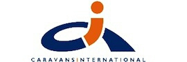CI International